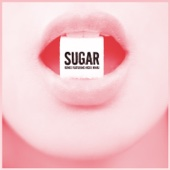 Maroon 5 - Sugar (feat. Nicki Minaj) [Remix] artwork
