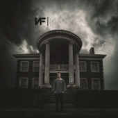 Mansion (feat. Fleurie) - NF