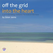 Off the Grid Into the Heart