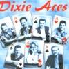 The Dixie Aces