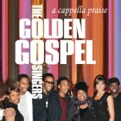 A Capella Praise
