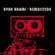 Desire - Ryan Adams