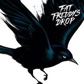 Blackbird (Deluxe Edition)