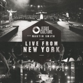 Holy Spirit (feat. Kim Walker-Smith) [Live]
