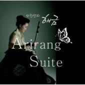 Arirang Suite