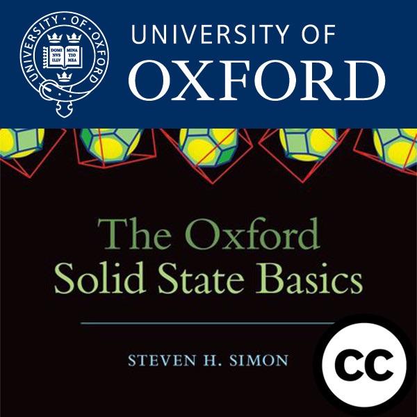 oxford solid state basics download pdf steven h simon