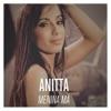 Menina Má - Single, Anitta