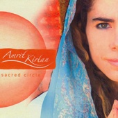 Sacred Circle Feat. Amrit Kirtan