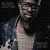 Black Coffee - We Dance Again (feat. Nakhane Toure) artwork