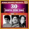 30 Essential Divine Songs Vol 2