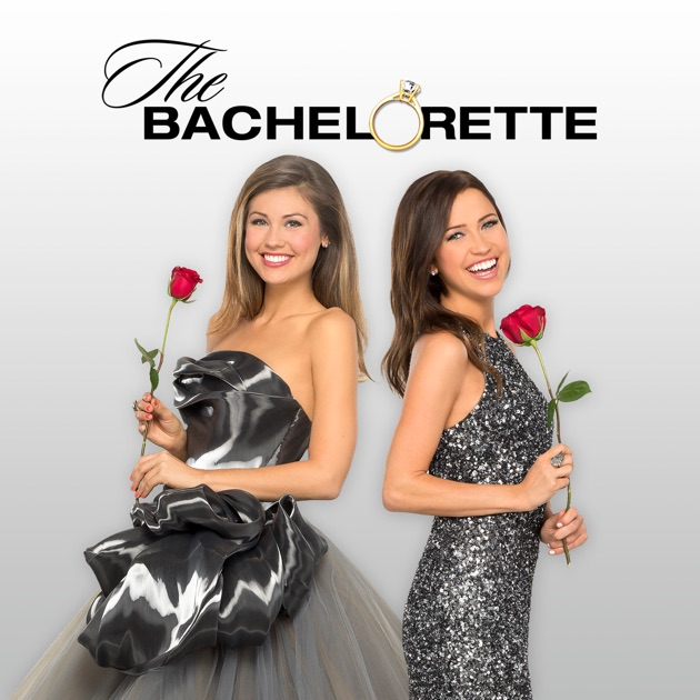 How to be on the bachelorette