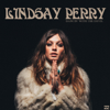 Lindsay Perry - Dancin' With the Devil  artwork