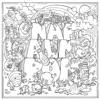 Napalmpom Music