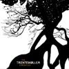 Trentemøller - The Digital Chronicles