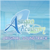 Asagao Academy: Original Soundtrack