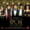 The Xpose Original Motion Picture Soundtrack