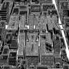 Neighborhoods (Deluxe) - Blink-182, Blink-182