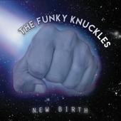 New Birth