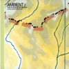 Ambient 2: The Plateaux of Mirror ジャケット写真
