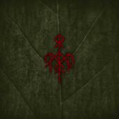 Runaljod – Yggdrasil