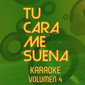 Este Amor No Se Toca (Karaoke Version)