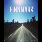 Kevin Boine - Kom Til Finnmark artwork