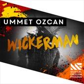 Wickerman - Single