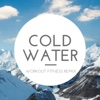 Cold Water (Workout Fitness Remix) - Single