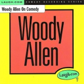 Wood Allen on Comedy (feat. Larry Wilde)