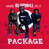 Package (feat. Davido & Del'b) - Single, DJ Spinall