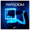 Paradigm Remixes feat A M E