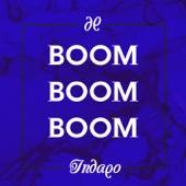 Boom Boom Boom (Gabry Ponte Edit)