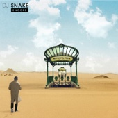 DJ Snake Mp3 Download