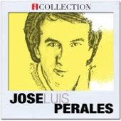 José Luis Perales - iCollection portada