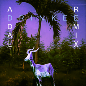 Drinkee (Addal Remix)