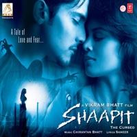 Shaapit (Original Motion Picture Soundtrack) - Aditya Narayan