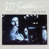 Home By Dawn (Expanded Edition), JD Souther