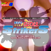 Netsuretsu! Anison Spirits the Best - Cover Music Selection - TV Anime Series
