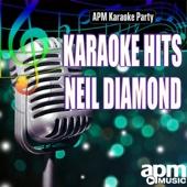 Song Sung Blue (Karaoke Version)