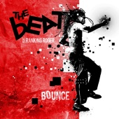 The Beat - Bounce (feat. Ranking Roger) artwork