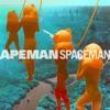 Spacecatraz - Single