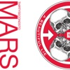 A Beautiful Lie - Thirty Seconds to Mars, Thirty Seconds to Mars