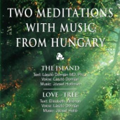 Two Meditations with Music from Hungary