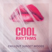 Cool Rhythms: Chillout Sunset Moods, Easy Listening, Summer Music Relaxation, Ibiza Beach Party Time, Chill After Dark