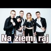 Enjoy - Na Ziemi Raj (Radio Edit) artwork