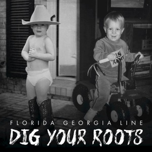 Chord Guitar and Lyrics FLORIDA GEORGIA LINE – Smooth
