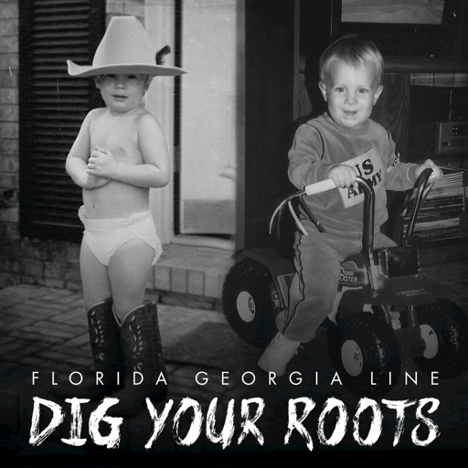May We All (feat. Tim McGraw) - Florida Georgia Line