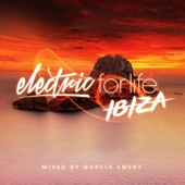 Electric for Life - Ibiza (Mixed by Gareth Emery)