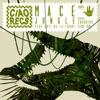 Jungle (feat. Sofi de la Torre) [Crookers & Sine One Remix] - Single, Mace