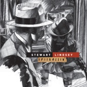 Another Lie - Stewart Lindsey